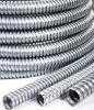 UL1 flexible metal conduit (Type ML)