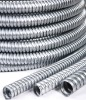 UL1 flexible metal conduit (Type ML)