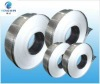 Cr Stainless Steel Coil with Lisco