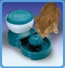 Pet Products--Automatic Pet Water Fountain