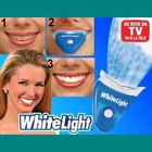 Teeth Whitening system Tooth Whitener LT-7125