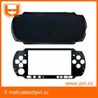 Customize Sleek Aluminium Case for 2000,3000,PSV