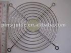 15cm fan guard