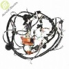 Automotive Complex Wire Harness, Customized Specifications are Welcome