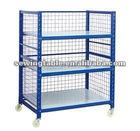 Moving rack,transport rack