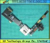 High quality phone audio flex cable For ipad2