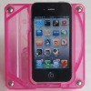 2012 aircurve acoustic Amplifly for iphone 4, iphon 4S