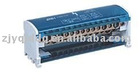 4*15 Junction Box