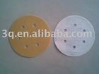 Velcro & PSA sanding discs