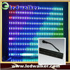 12V waterproof led bar, DMX led rgb bar light