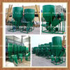 08 Good quality poultry feed mill mixing machine 0086 13283896072