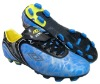 Fashion Outdoor Soccer Shoes