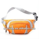Fashionable sprot waist bag with suitable price and high quality