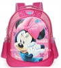 2012 cute cartoon kids book bags