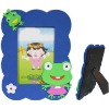 eva foam photo frame for kids