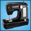 2012 Best-selling juki sewing machine price,home use sewing machine,