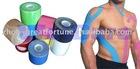 Kinesiology Tape/Elastic Sport Tape