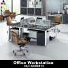 Modern Office Workstation HLF-SCR0013