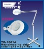 TB-1081B Hairdressing skin cold light magnifier