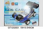 2012 Hot Selling Solar Car