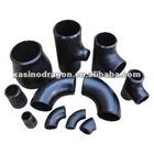 """1/2""""-72"""" ANSI/ASME/DIN/JIS Carbon Steel Pipe Fittings"""
