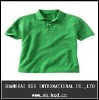 men's engineering stripe polo shirt