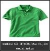 men's engineering stripe polo shirt
