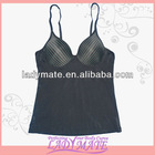 2013 Newest High Quality Corsets Manufacturer
