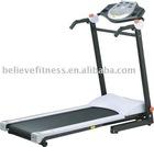 MOTORIZED TREADMILL inclined treadmill CE UL approved