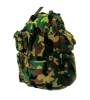 foreign trade backpack-2