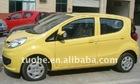 Mini car/New CAR/Sedan(2012 model)