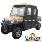 New cheap utv
