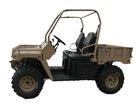 500cc EFI UTV,500cc utility vehicle, 500CC Farm Vehicle(XU500-H)