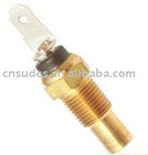 25080-89907 for Toyota Water Temperature Sensor