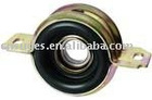 center bearing support TOYOTA