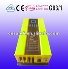 one phase water pump driver inverter