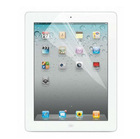Matte Full LCD Screen Protector Film for iPad mini
