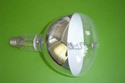 High Pressure Mercury Reflector Lamp
