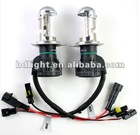 2106/h4-3 bi xenon light 4300k 6000k