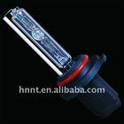 High Quality! Xenon Lamp HID Conversion Kits 9005 9006 9007