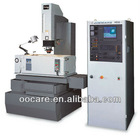 Lage area Mirror CNC EDM machine