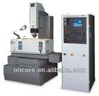 Lage area Mirror CNC EDM machine