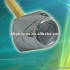 Auto Rearview Camera