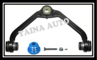 Compatible with Ford Mazda Mercury Lower Control Arm
