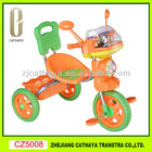 Popular baby tricycle CZ5008