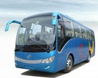 Bus/Tourist Bus/Tourism Bus/Shuttle Bus/Commuter Bus/Passenger Shuttle Bus/Group Bus/Cooperate Bus/Luxury Bus/Luxury Coach