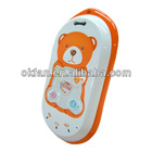 smallest gps phone GK301 gps baby phone GK301 kids phone for safe gk301