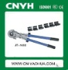 Crimping pipe tools