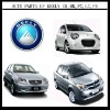full GEELY car auto parts for CK,MK,FC,LC,PE