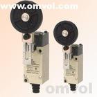 limit switch HL-5391